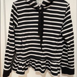 Kate Spade Pullover Sweater